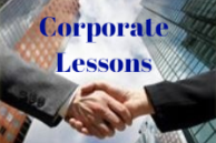 corporate-Japanese-lesson