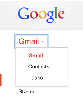 googlecontact
